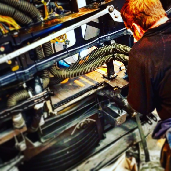 workshop, coach repairs, coach servicing, servicing bus, repairs bus, respray bus, coach respray, coach branding, branding bus, coach logo, logo bus, coach parts, steering universal joint, UJ, second hand coach, buy second hand coach, buy second hand bus, coach sales, used coach sales, buy new coach, buy new bus, second hand bus
