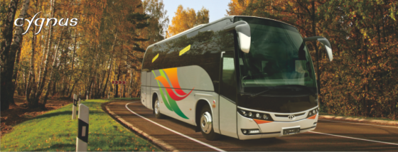 MAN, Beulas Cygnus, new coach, buy new coach, buy new bus, coach operator, coach distributor, coach sales