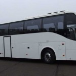 buy used coach, buy used bus, second hand coach, second hand bus, coach sales, sales bus, coach parts, parts bus, buy new coach, buy new bus, coach new, new bus, spare parts coach, spare parts bus, preowned coach, preowned bus, preloved coach, preloved bus, Vanhool, Volvo, coach tyres, tyres bus, passenger vehicle