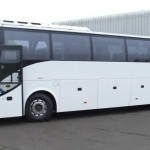 coaches for sale uk, second hand coach sales, buy used coach, buy used bus, second hand coach, second hand bus, coach sales, sales bus, coach parts, parts bus, buy new coach, buy new bus, coach new, new bus, spare parts coach, spare parts bus, preowned coach, preowned bus, preloved coach, preloved bus, Vanhool, Volvo, coach tyres, tyres bus, passenger vehicle, double decker buses for sale,scania coach sales,