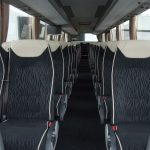 new wheelchair vdl 6385 int (2)