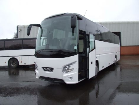 new wheelchair vdl (6385)ext 1 web