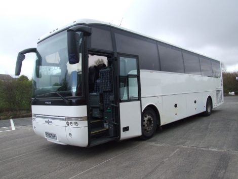 BAy Travel ext1