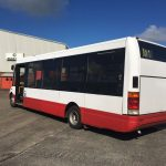 2005 Optare ext 2 web