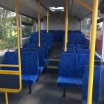 2005 Optare side web int